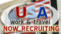 Work And Travel Program�na Kimler Kat�labilir